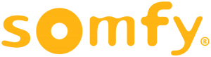 Somfy_logo.svg
